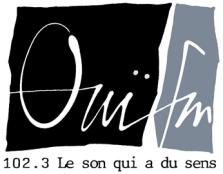 ouifm87