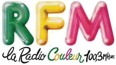 rfm81