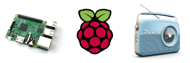 raspberry-pi-radio