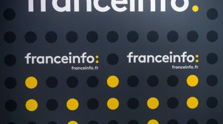 franceinfo2016