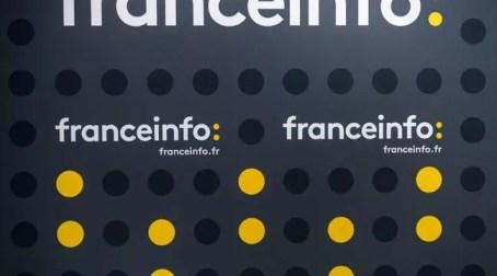 franceinfo2016