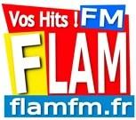 flamfm