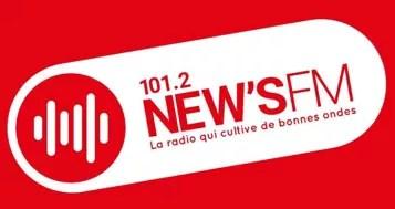 Logo new s FM
