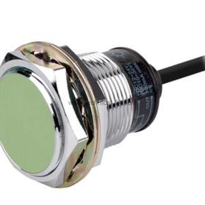 inductive sensors ,حساسات تحريضية