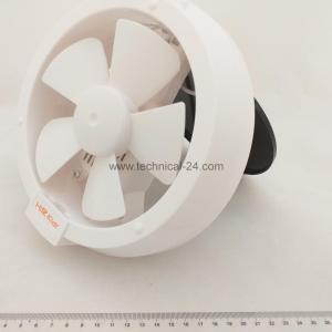 Ventilation Fan(شفاط حمام)