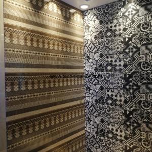 wall tiles (بلاط جدران )