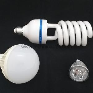 Bulbs(لمبات )