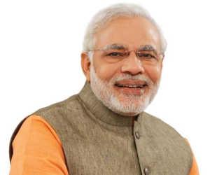 नरेंद्र मोदी कहां से हैं धानमंत्री नरेंद्र मोदी नरेंद्र मोदी फोटो लेटेस्ट प्रधानमंत्री नरेंद्र मोदी की शिक्षा कितनी है नरेंद्र मोदी डिग्री नरेंद्र मोदी दूसरी बार प्रधानमंत्री कब बने नरेंद्र मोदी के बच्चे नरेंद्र मोदी पहली बार विधायक कब बने