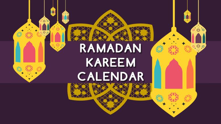 when is ramadan 2022; 1st ramadan 2021; ramadan eid 2021; ramadan 2021 india; ramadan 2021: saudi arabia; when is ramadan 2020; ramadan 2021 usa; ramadan start 2021; when is ramadan in 2021; ramadan 2030; when is ramadan 2022; what is ramadan fasting; ramadan religion; when is ramadan 2019; how long is ramadan; ramadan rules;