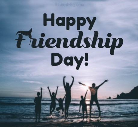 happy friendship day quotes, wishes friendship day messages in english friendship day wishes in hindi happy friendship day status funny friendship day wishes happy friendship day 2020 happy friendship day quotes for best friend