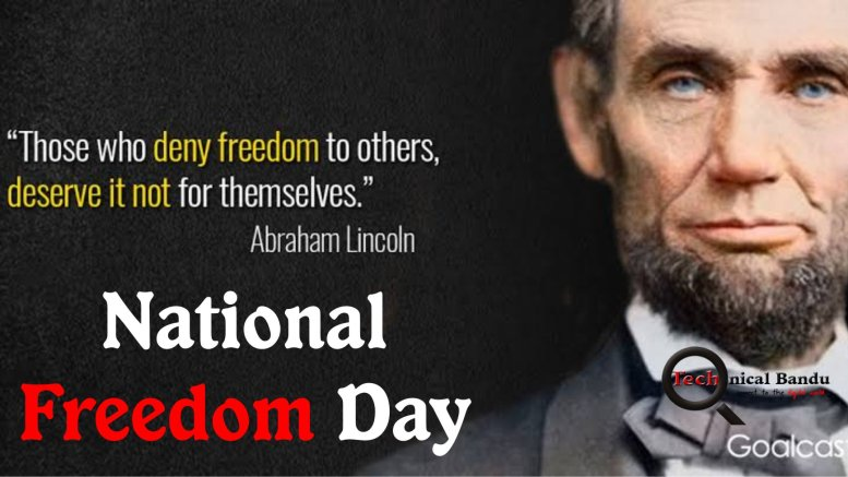 Freedom Quotes Linclon; abraham lincoln quotes on democracy; abraham lincoln quotes funny; abraham lincoln quotes on education; abraham lincoln quotes love; abraham lincoln quotes on success; abraham lincoln quotes about america; abraham lincoln quotes on leadership; abrahams famous quote; abraham lincoln quotes; abraham lincoln quotes about freedom; abraham lincoln quotes love; abraham lincoln quotes on democracy; whatever you are be a good one; abraham lincoln quotes funny; abraham lincoln quotes on education; abraham lincoln leadership quotes;lincoln quote on history; lincoln quotes on character; lincoln quotes on america; lincoln quotes on life; lincoln laugh quote; lincoln quotes on reconstruction; lincoln movie quotes; famous quotes from lincoln's first inaugural address;