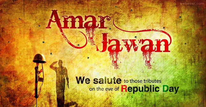 republic day hd images; republic day wallpaper 2020 republic day images hd 2020; republic day images; happy republic day 2020; happy republic day wishes 2020; republic day wallpaper 2020; republic day images hd 2020; republic day images 2020; republic day images hd 2020; independence day images hd; republic day images pictures; happy republic day; republic day images hd 2020; republic day parade images; independence day images free download;