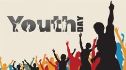 international youth day message, international youth day quotes in hindi, happy youth day 2020, international, youth day 2020 theme, youth inspirational quotes, international youth day 2020 quotes, international youth day quotes 2020, top 10 quotes on youth, technical bandu youth day, youth inspirational quotes