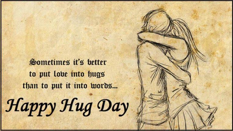 happy hug day 2019 date; hug quotes; hug day quotes in hindi; kiss day quotes; hug day 2020; friends hug day; hug messages for friends; hug text messages; hug messages for friends; love hug messages; hug day 2019; happy hug day 2019; hug quotes; hug day messages;hug text messages; hug day quotes in hindi;happy hug day date; hug day quotes for boyfriend; happy kiss day quotes; first hug status; 10 february day; farwari day list; valentines day week; valentines day date sheet; hug day images for husband; whatsapp hug pic; hug images; hug day 2019; promise day images; rose day photo; happy hug day 2019 date