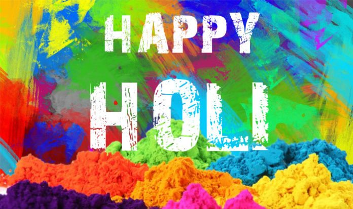 Happy Holi Shayari; holi par shayari; holi shayari 2019; holi shayari in english; bhojpuri holi shayari; holi shayari in hindi for girlfriend; holi sms in hindi shayari; holi shayari image; holi shayari 2021 in hindi; Happy holi wishes 2021; happy holi wishes in hindil; professional holi wishes; happy holi wishes 2020; happy holi wishes quotes; inspirational holi messages in english; happy holi wishes whatsapp; happy holi wishes in sanskrit; happy holi wishes 2019; professional holi wishes; happy holi quotes 2019; happy holi wishes in hindi; inspirational holi quotes; inspirational holi messages in english; funny holi quotes in english; happy and safe holi wishes; Happy holi message in hindi; happy holi post; happy holi ke message; happy and safe holi wishes; personalised holi messages; holi ka message; holi msg english; creative holi wishes; happy holi images hot holi pictures; best images of holi; holi free images; pictures related to holi; holi images for drawing; holi images download; holi images 2019; holi images 2018;