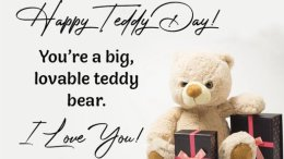 teddy bear messages for friends; teddy bear quotes; teddy day msg for love; happy teddy day 2019; teddy bear text message; happy teddy day baby; happy teddy day priya; teddy day quotes for husband; happy teddy day 2020; teddy day images for whatsapp; teddy bear images; happy teddy bear images; teddy bear images with love; happy teddy day 2020 date; good morning happy teddy day images; sweet images of teddy bear; teddy day images for whatsapp; happy teddy day 2020; happy teddy bear images; teddy bear images with love; sweet images of teddy bear; happy teddy day 2020 date; teddy bear pics download; good morning happy teddy day images; february days 2020; february days list 2020; valentine day list 2020; valentine day week list 2020; valentine week 2020; valentine day 2020; february days list 2020; rose day 2020;