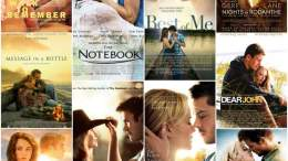 the valentine's day movie; valentine's day movie cast; valentine's day full movie; valentine's day horror movie; valentine's day movie 2019; valentines day; valentine's day movie review; valentine's day 2010 google drive; valentine's day 2020; classic valentine's day movies; valentine's day themed movies; valentine's day movies 2016; valentine's day movies 2018; valentine movies; valentine's day movies 2020; romantic movies; movies like valentine's day classic ; valentine's day movies; valentine's day themed movies; valentine's day movies 2016; valentine's day movies 2018; valentine's movies; movies like valentine's day; romance movies; valentine's day movies 2020;