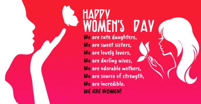 women's day wishes to employees; women's day wishes for girlfriend; women's day wishes to colleagues; women's day wishes images; women's day wishes for aunty; women's day corporate messages; happy women's day funny message; women's day message to colleagues; international women's day 2020 theme; how to celebrate international women's day; international women's day 2019 theme; international women's day history; international women's day 2019 activities; international women's day color; international women's day 2020 events; international women's day logo; happy women's day funny message; women's day quotes poems; happy women's day 2019; funny international women's day quotes; happy women's day quotes 2018; women's day quotes images; women's day slogans; women's day corporate messages; women's day poems for churches; short inspirational poems for women's day; women's day welcome poem; women's day quotes; happy women's day quotes; poem on women's day in hindi; inspirational words for women's day; happy international women's day quotes;