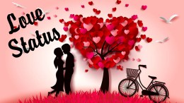 love status 2020; love status in hindi for girlfriend; love status 2020 in hindi; beautiful love status; love status 2020; love status video; love status marathi; love status shayari; love status messages; cute love status in hindi; cute love status english; cute love status hindi video; cute love status in punjabi; love status in hindi for girlfriend; beautiful love status; cute love status marathi; love status 2020 in hindi; romantic love status in hindi; romantic love status video; love status in hindi for girlfriend; attitude status; love status in english; romantic whatsapp status download; romantic status punjabi; love status for fb in hindi language; 2 line love status in english; love status in english for girlfriend; love status in english and hindi; love status in english for boyfriend; one line love status in english; love status in english for husband; love status messages; love status 2019 in english; love status in hindi for girlfriend; true love status in hindi; love status in hindi for boyfriend; love status in hindi for girlfriend download; sad love status in hindi; love status english; 2nd love status in hindi; love status in hindi for crush; love status in hindi for girlfriend 2020; love status in hindi for girlfriend download; cute love status hindi; whatsapp status to impress girlfriend in hindi; attitude status in hindi; love status in hindi for girlfriend with emoji; true love status in hindi; sad love status in hindi for girlfriend; love status hindi; love status in hindi for girlfriend; love status 2018 in hindi; love status english; true love status in hindi; love status in hindi for boyfriend; beautiful love status; love story status;
