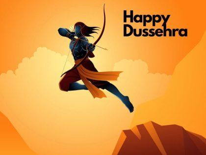 happy dussehra images 2020 vijayadashami images dussehra images download