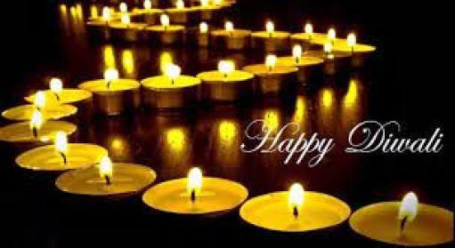 Happy Diwali Images 2021, Diwali Photos, Happy Diwali Wallpaper, Diwali Wishes 2021, Diwali Quotes, Diwali Status in Hindi Best diwali Status 2021
