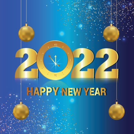 happy new year 2021 happy new year 2023 happy new year 2050 happy new year wishes 2022 happy new year 2022 download happy new year 2022 date happy new year 2022 quotes happy new year 2022 photo
