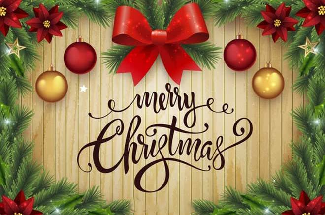 merry christmas images; merry christmas 2021; merry christmas wishes; merry christmas images 2021; merry christmas hd images; merry christmas hd wallpaper; christmas images 2021; christmas wallpaper; christmas 2021; merry christmas images 2021