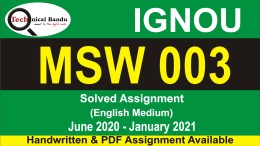msw solved assignment free download; ignou msw assignment 2020-21 in hindi; ignou msw solved assignment 2019-20 free; ignou msw solved assignment 2020; msw solved assignment in english 2019-20; ignou msw assignment 2019-20 in hindi; ignou assignment; ignou guru solved assignment 2020