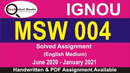 ignou msw assignment 2020-21; ignou msw assignment 2020-21 in hindi; msw solved assignment free download; ignou msw solved assignment 2020; ignou msw solved assignment 2019-20 free; msw solved assignment in english 2019-20; msw 1st year assignment 2020; ignou msw assignment questions