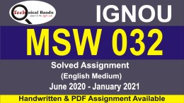 ignou msw assignment 2020-21 in hindi; msw solved assignment free download; ignou msw solved assignment 2020; ignou msw solved assignment 2019-20 free; ignou assignment 2020; msw 1st year assignment 2020; ignou msw assignment questions; msw solved assignment in english 2019-20