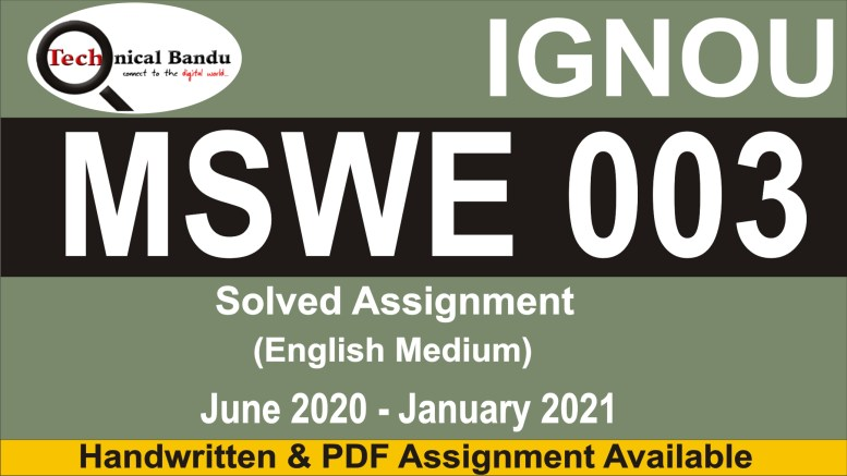msw solved assignment free download; ignou msw solved assignment 2019-20 free; ignou assignment 2020-21; ignou msw assignment 2020-21 in hindi; msw solved assignment in english 2019-20; ignou msw solved assignment 2020; ignou msw assignment 2019-20 in hindi; ignou msw assignment questions