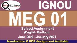 meg 01 solved assignment 2020-21 pdf; meg solved assignment 2020-21; ignou meg solved assignment 2020-21; ignou solved assignment 2020-21; meg 01 solved assignment 2019-20