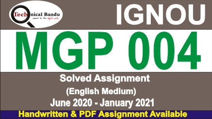 mps assignment 2020; ignou m.com assignment 2020; solved assignments of ignou ma political science in hindi; ignou assignment med8; ignou mps 1 solved assignment; ignou assignment ma political science 2020; ignou assignment solved answer keys programme mps 2nd year; www ignou assignment
