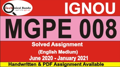 mps assignment 2020; ignou mps solved assignment; ignou ma political science assignment 2019-20 solved; ignou assignment solved answer keys programme mps 2nd year; ignou ma; political science solved assignment 2018-19 in hindi; ignou assignment ma political science 2020; ignou ma political science solved assignment 2017-18 pdf