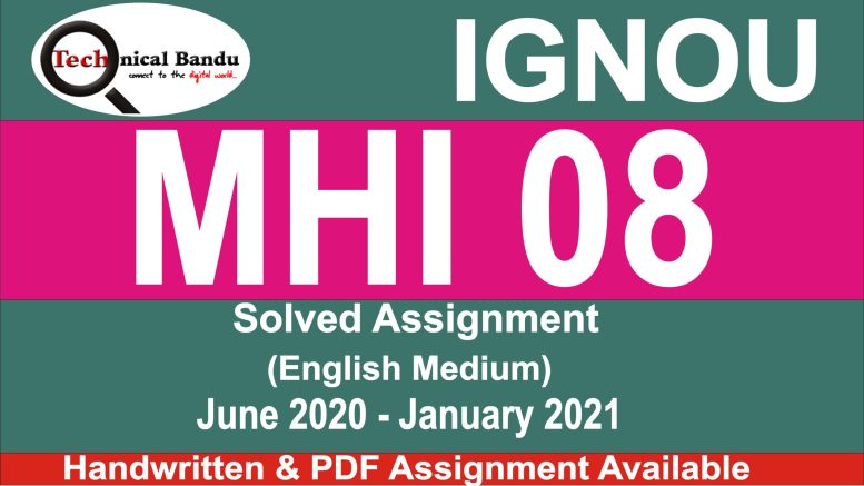 ignou mah solved assignment 2020-21; mhi-10 solved assignment; ignou mah solved assignment 2021 free download; mhi-03 solved assignment; ignou ma hindi assignment 2020-21; igoun solved assignment mhi-01 by 2019 2020; ignou ma assignment answer sheet 2019; solved assignments of ignou ma history