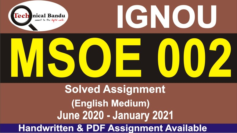 mso-004 question papers; ignou mso question papers 2017; ignou mso important questions; ma sociology question papers in hindi; indian diaspora egyankosh; ignou mso question papers 2018; critically evaluate the indian state policies for mobilizing diaspora connections to homeland; ignou question paper