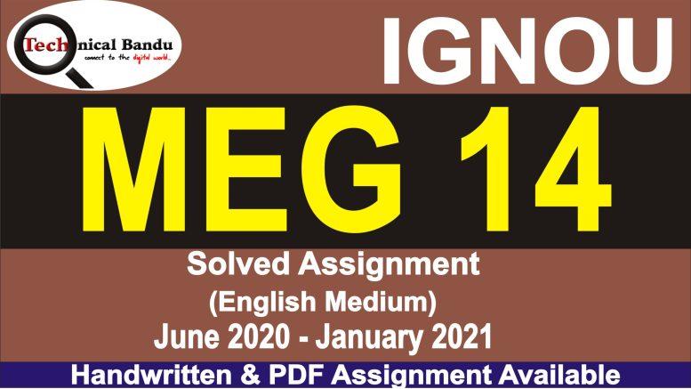 meg 14 solved assignment 2019-20; meg 4 solved assignment 2020-21; ignou solved assignment meg 2020; meg-14 solved assignment 2018-19 free download; ignou meg solved assignment; meg 07 solved assignment 2020-21