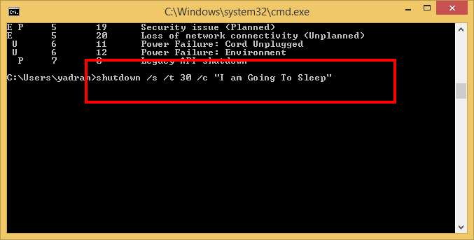18 CMD Tricks and Tips   Command Prompt   CMD Amazing Hack 2020