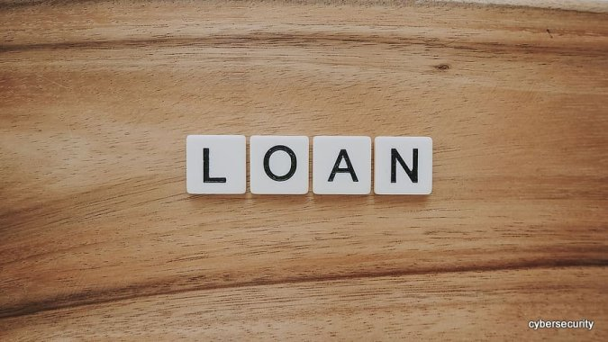How to Get Your Personal Loan Approved | Personal Loan Approved Easily