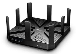 Top 10 Best WiFi Router 2021