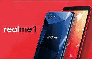 Oppo Realme 1 Launched in india Know Price and Specification in hindi
