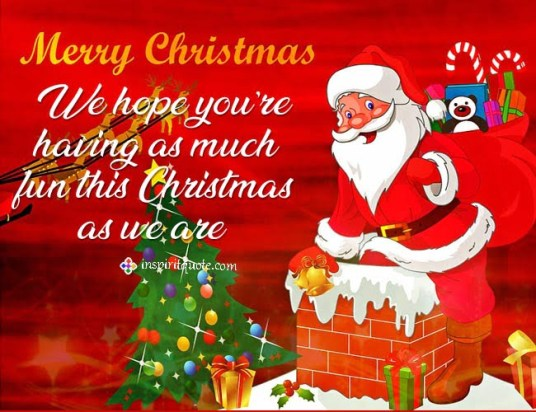Best Merry Christmas wishes Quotes, Greetings, massages, cards ...