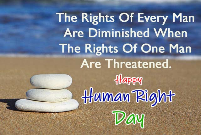 posters-on-human-rights