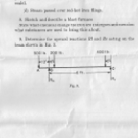 Exam13