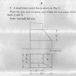 Exam19