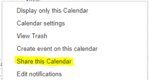 share calendar google,share calendar google apps,share calendar gsuite,how do i share my calendar,how to share a google calendar,how do you share calendar google