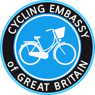 Cycling Embassy of Great Britain