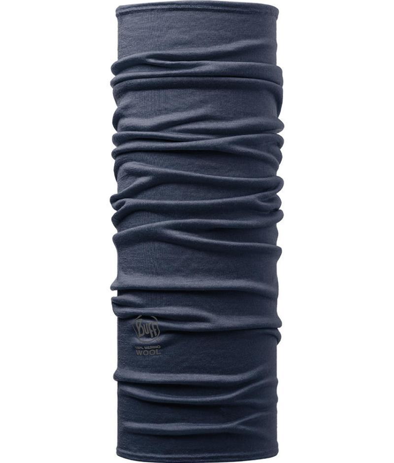 "Studio photo of the Wool Buff® Design ""Denim"". Source: buff.eu"