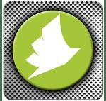 PrinterOn - Android Printer App