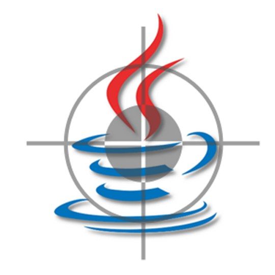 Java - A Huge Security Problem in Your Computer